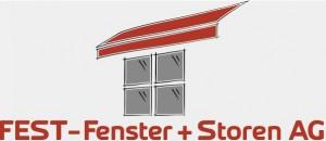 FEST – Fenster + Storen AG